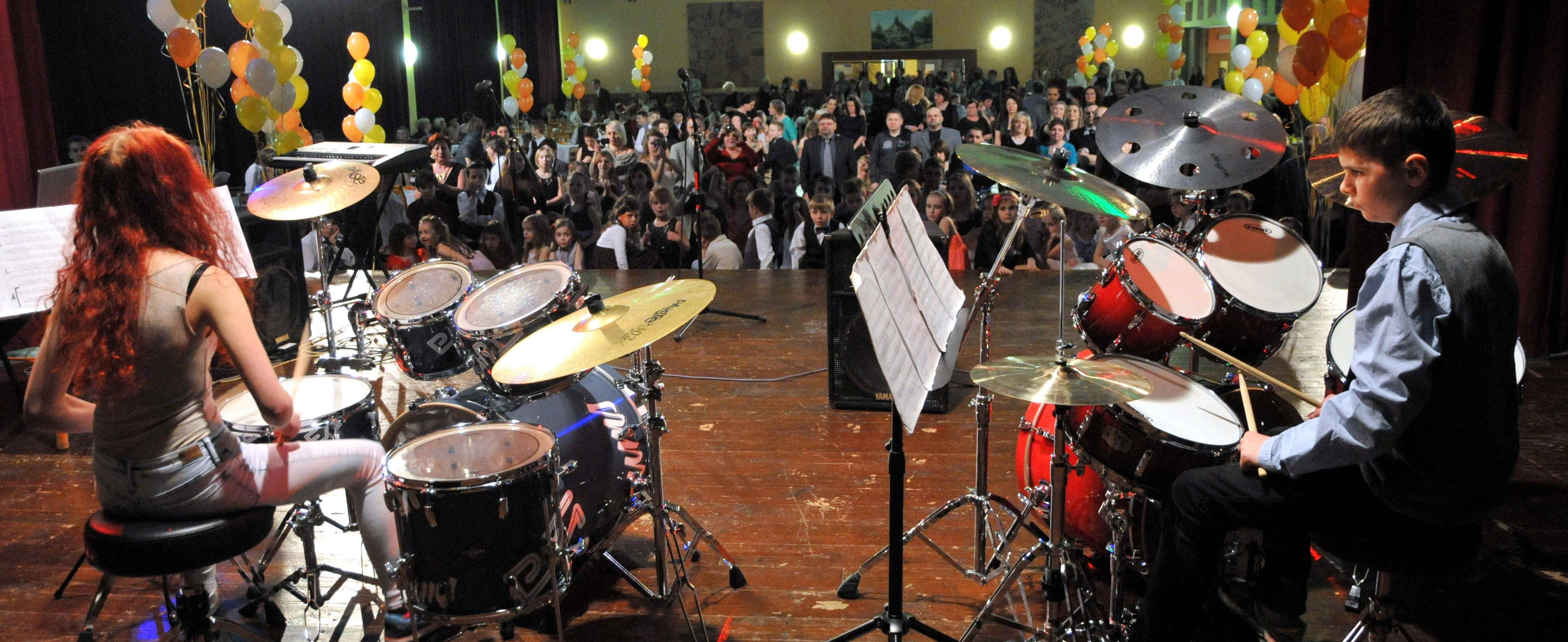 kovský-ples